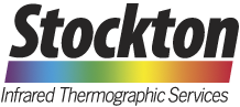 Stockton Infrared Thermographic Services, Inc.